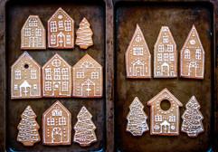 Gingerbread Cookies Houses Tortology 2.jpg