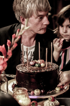 Mikey's Birthday Cake Tortology 28.jpg