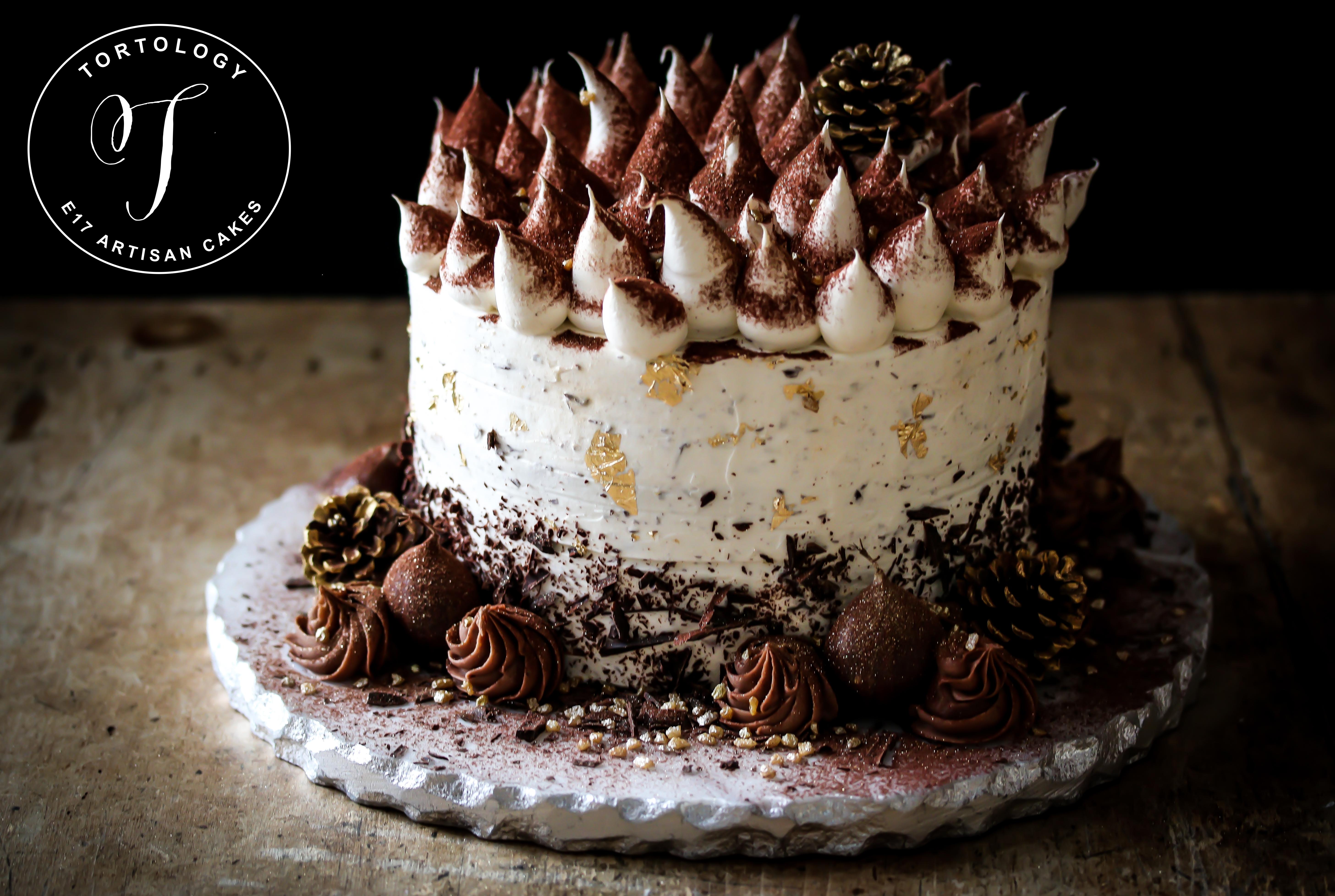 Chestnut_Tiramisù_Cake_Tortology