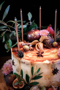 Apple Toffee Birthday Cake Juliet Home 3.jpg