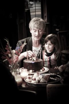 Mikey's Birthday Cake Tortology 26.jpg