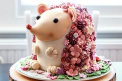 Hedgehog Birthday Cake Tortology 25.jpg