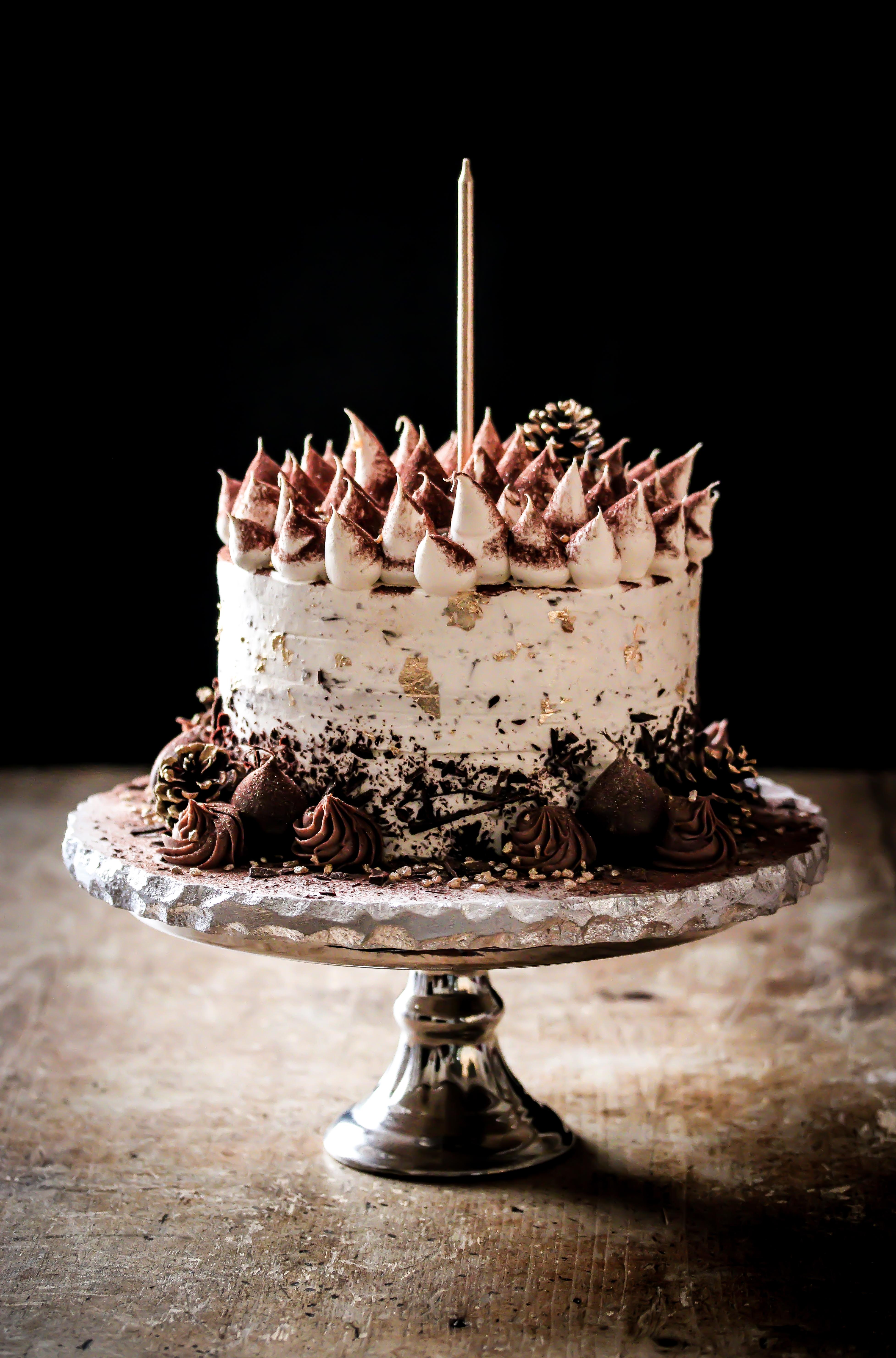 Chestnut_Tiramisù_Cake_Candle_Tortology