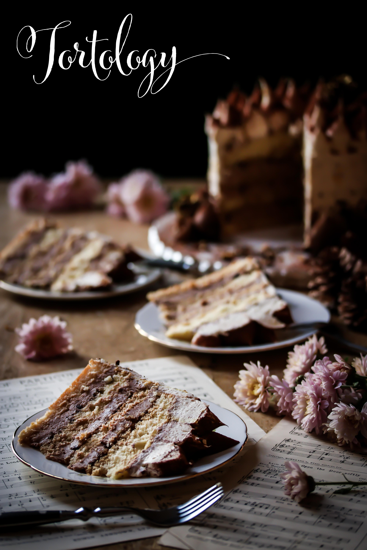 Chestnut_Tiramisù_Cake_Slices_Tortology