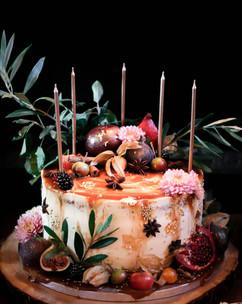 Apple Toffee Birthday Cake Juliet Home 1.jpg