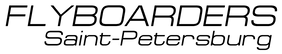 logo_black_without_background.png