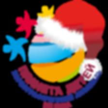 новогодний логотип ( с шапочкой).png
