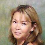 Вовченко Яна Алексеевна  Педагог хореограф    1990 год- окончила Московский Государственный Институт Культуры  1990-2002 год- артистка балета Московской Государственной областной филармонии.