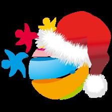 новогодний логотип(с шапочкой).png