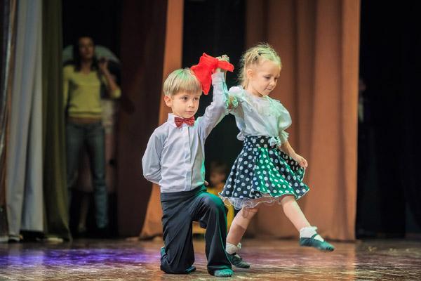 """танец"""" Полечка"""""""