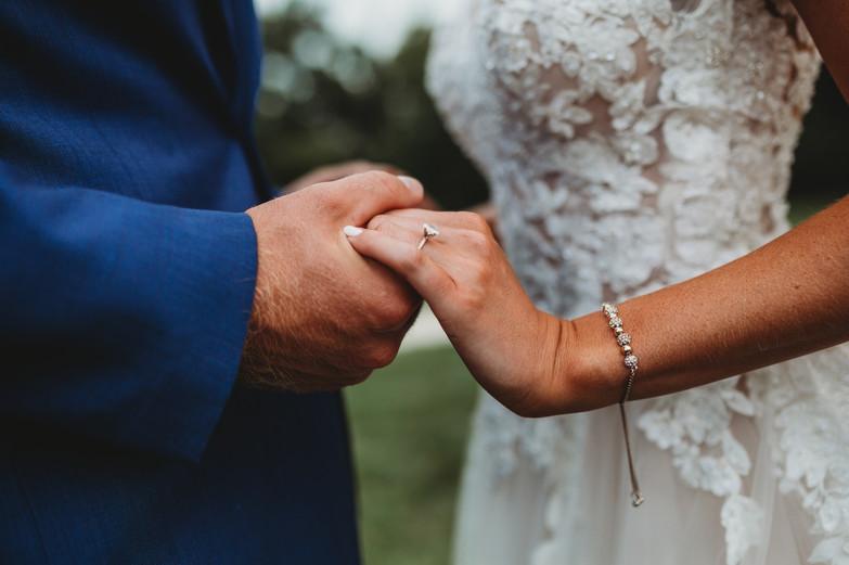 !Garver Wedding-28.jpg