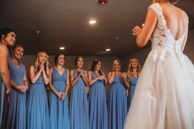 !Garver Wedding-57.jpg