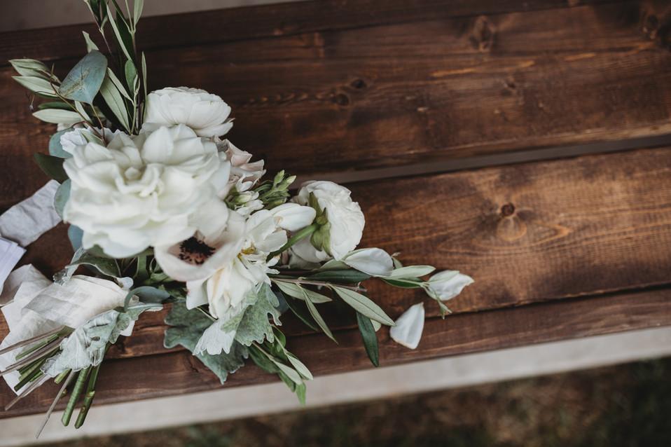 !Garver Wedding-10.jpg