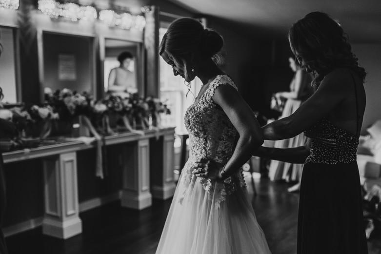 !Garver Wedding-65.jpg