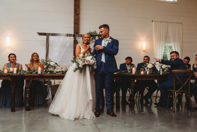 !Garver Wedding-2.jpg