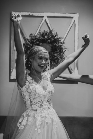 !Garver Wedding-7.jpg