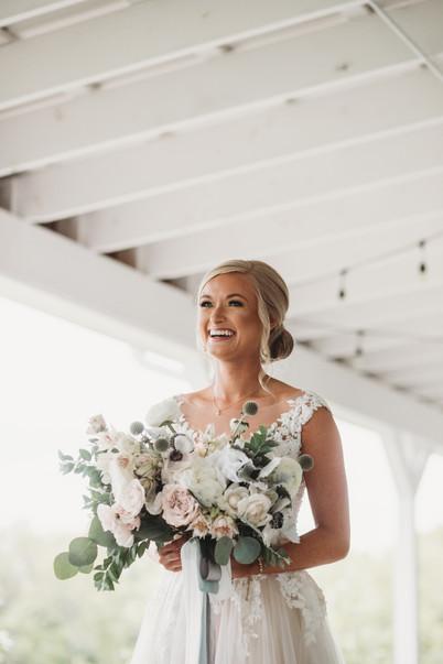 !Garver Wedding-51.jpg