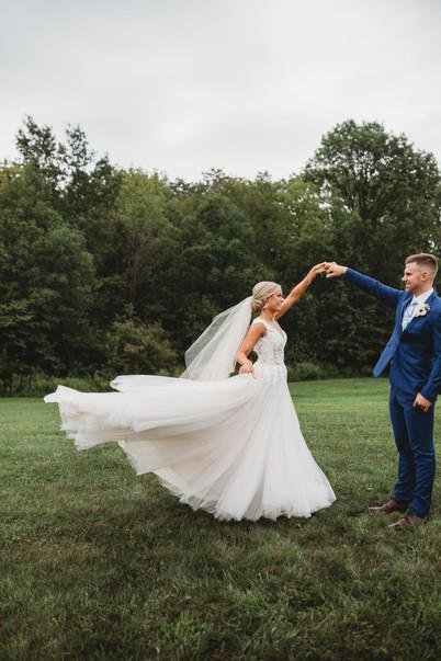 !Garver Wedding-26.jpg