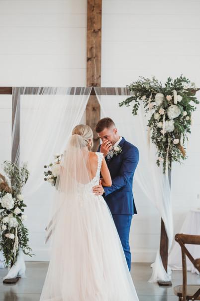 !Garver Wedding-40.jpg
