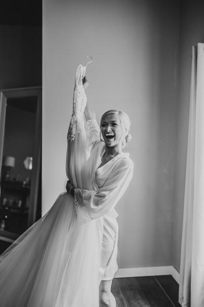 !Garver Wedding-68.jpg