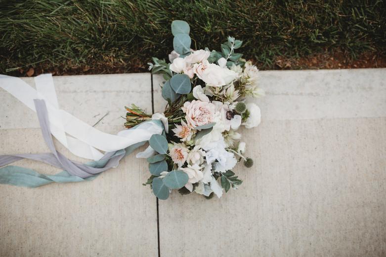 !Garver Wedding-31.jpg