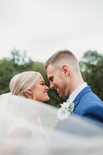 !Garver Wedding-29.jpg