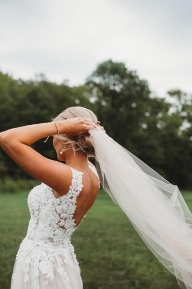 !Garver Wedding-25.jpg