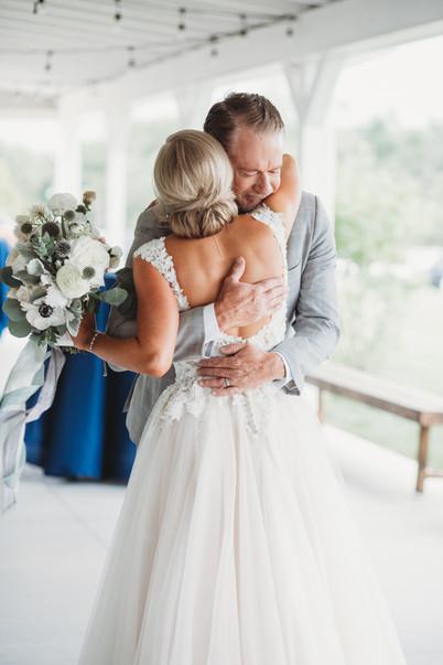 !Garver Wedding-46.jpg