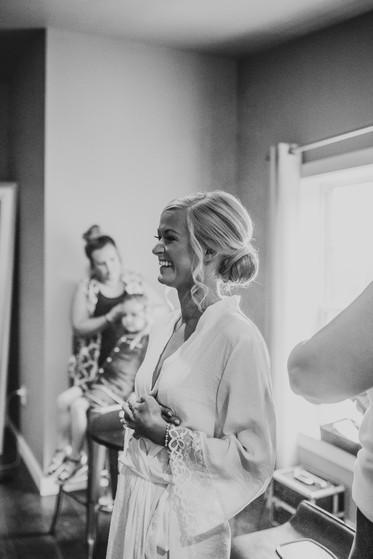 !Garver Wedding-79.jpg