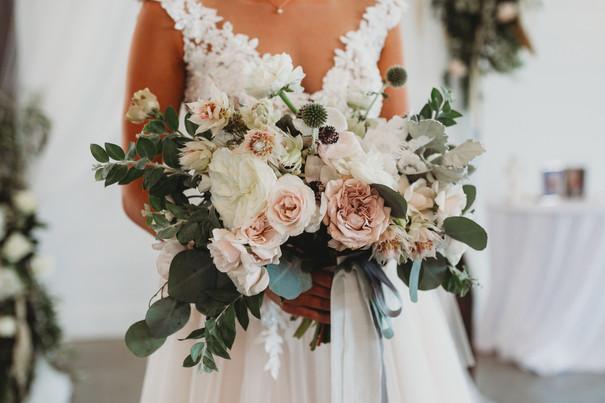 !Garver Wedding-36.jpg