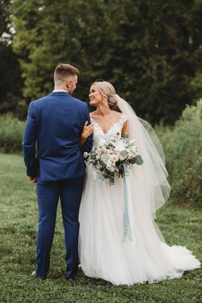!Garver Wedding-12.jpg