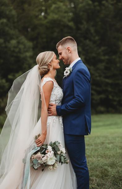 !Garver Wedding-19.jpg