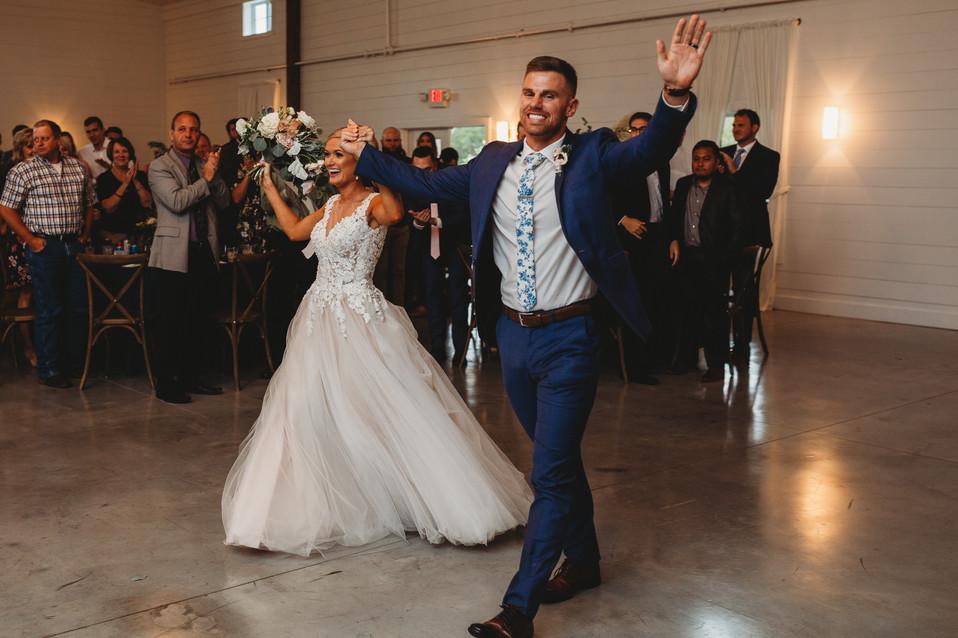 !Garver Wedding-3.jpg
