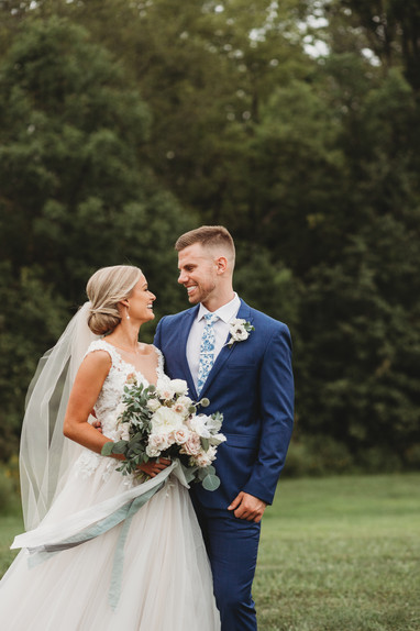 !Garver Wedding-22.jpg