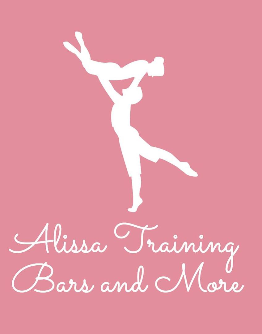 logo Alissa JPG.jpg