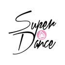 7-Super Dance.png