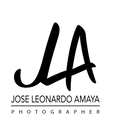 Logo Jose-NEGRO SIN FONDO.png