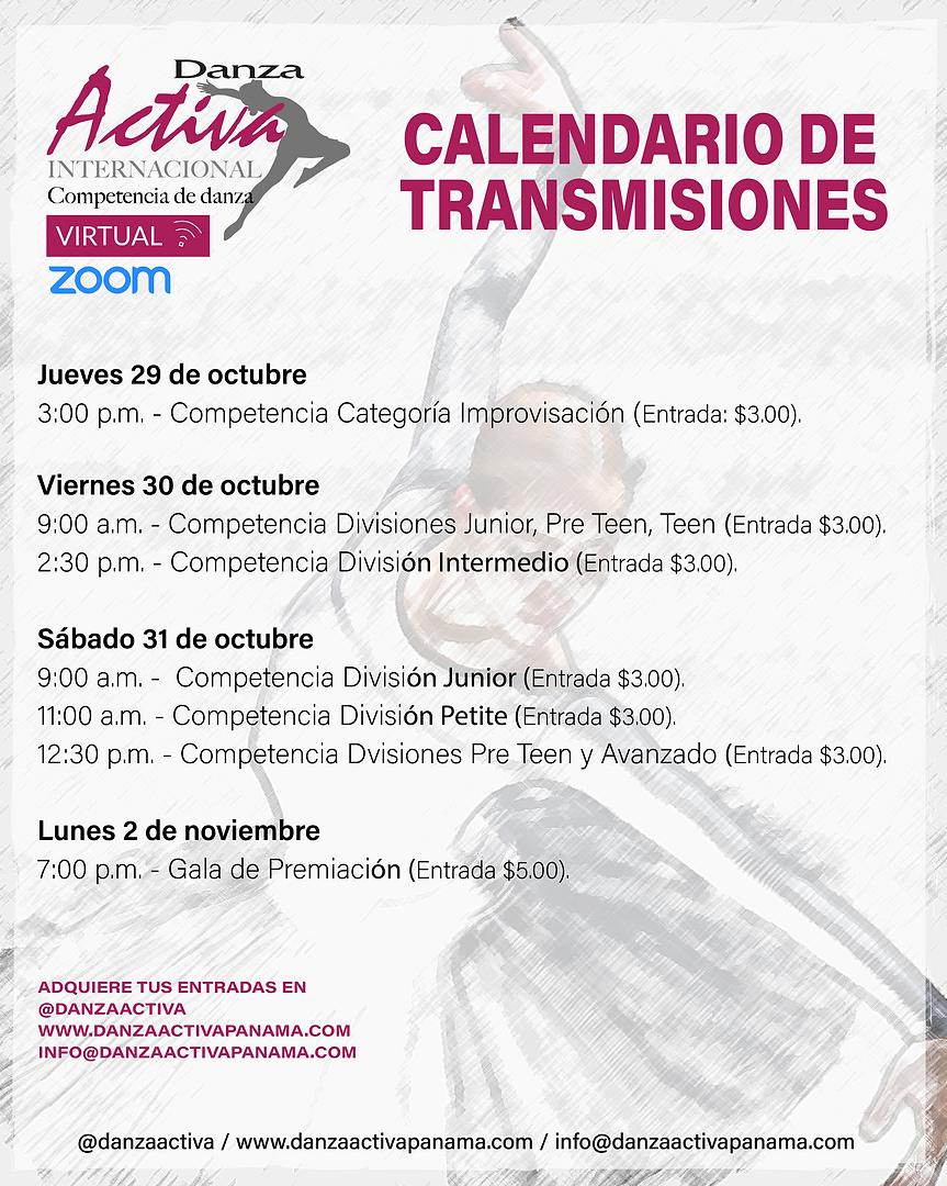 CALENDARIO DE TRANSMISIONES.png