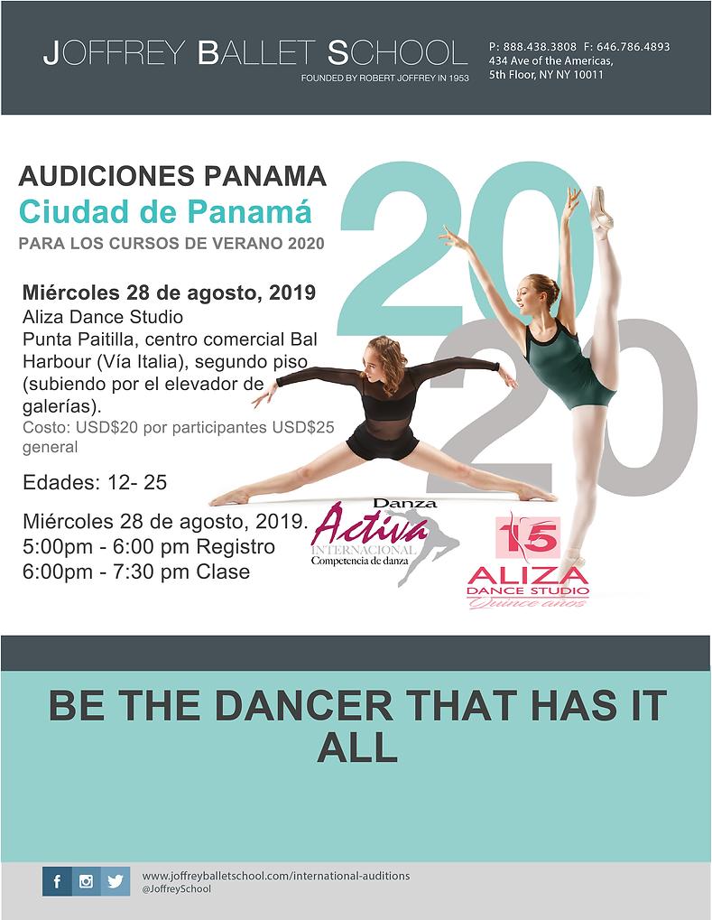 PANAMA AUDICION 2020.png