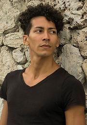 Eduard Mar by Jorge Sarmiento.jpg