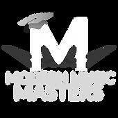 Logo-Modern-Music-Masters-Final--Reverse