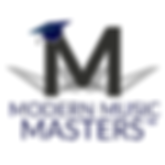 Logo-Modern-Music-Masters-Final-PNG-tm30