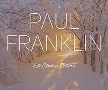 ChristmasCollection (1).jpg
