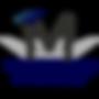 Logo-Modern-Music-Masters-Final-PNG-tm.p