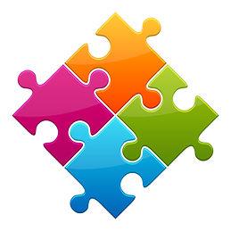 Puzzle_bg_13.jpg
