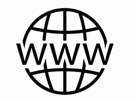 Paul On The Web