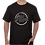 Thumbnail: Paul Franklin Method T-Shirt