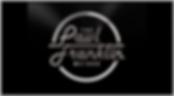 PFM_ThinkificLogo1.png