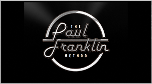 Paul Franklin Method Course