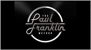 Paul Franklin Method Course